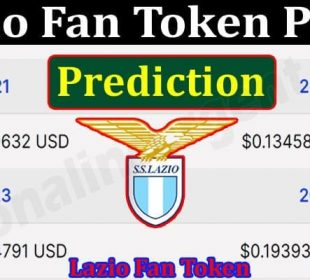 About General Information Lazio Fan Token Price Prediction