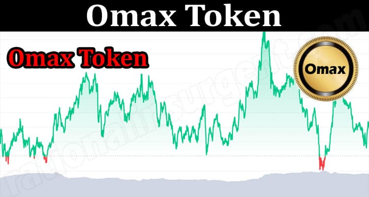 About General Information Omax Token