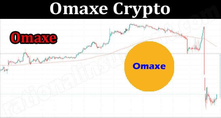 About General Information Omaxe Crypto
