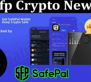 About General Information Sfp Crypto News