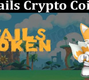 About General Information Tails Crypto Coin