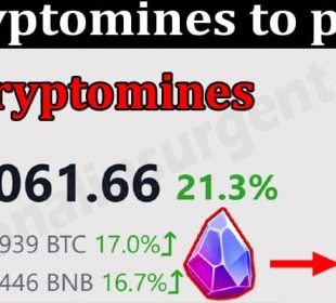 About General Information cryptomines to php
