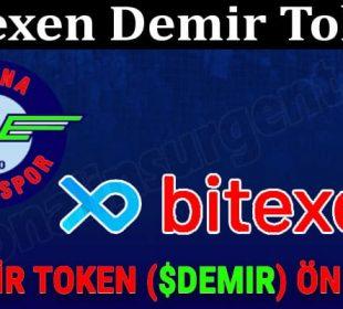 About General Innformation Bitexen Demir Token