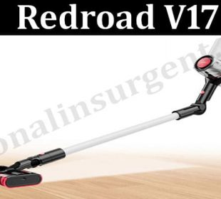 Redroad V17 Online Product Review